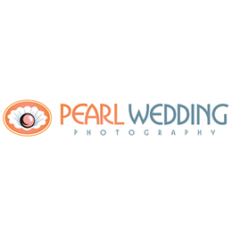 Jessica Pearl Wedding Photography